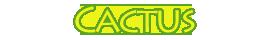 cactus-letra