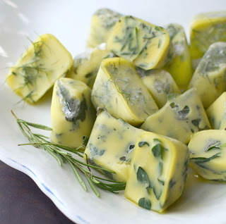 hierbas-congeladas-oliva