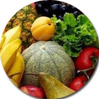 hortalizas-frutas