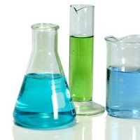 COLA-DE-CABALLO-quimica